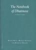 Regina Holzl, Michael Neumann,The Notebook of Dhutmose