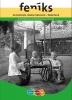,De koloniale relatie Indonesi? vmbo bovenbouw