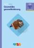 ,Geestelijke gezondheidszorg niveau 3 Werkboek
