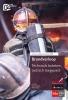 <b>Karel  Lambert, Siemco  Baaij</b>,Brandverloop