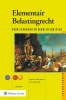 ,<b>Elementair Belastingrecht 2018/2019 Theorieboek</b>