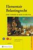 ,<b>Elementair Belastingrecht 2018/2019 Theorieboek</b>