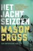 <b>Mason  Cross</b>,Het jachtseizoen