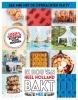 Diverse auteurs,Heel Holland Bakt mee-Seizoen 2019-2020