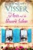 <b>Michelle  Visser</b>,Het huis met de blauwe luiken
