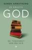 Karen Armstrong,De kwestie God