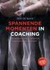 Erik  De Haan,Spannende momenten in coaching