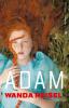 Wanda  Reisel,Adam
