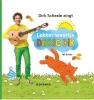 Jet  Boeke,Dikkie Dik: Lekker weertje, Dikkie Dik + CD
