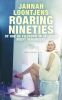 Jannah  Loontjens,Roaring nineties
