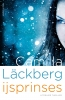 <b>Camilla  Läckberg</b>,IJsprinses