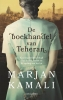 Marjan  Kamali,De boekhandel van Teheran