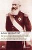 <b>A.  Hochschild</b>,Geest van koning Leopold II