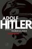 Volker   Ullrich,Adolf Hitler. Ondergang 2 De jaren van ondergang 1939-1945