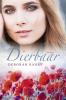 <b>Deborah  Raney</b>,Dierbaar