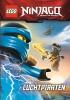 ,LEGO Ninjago - Luchtpiraten