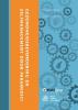 Barbara  Sassen,Gezondheidsbevordering en zelfmanagement door paramedici + StudieCloud