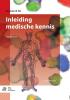 E.A.F  Wentink,Basiswerk AG Inleiding medische kennis