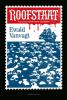 <b>Ewald  Vanvugt</b>,Roofstaat