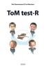 Pim  Steerneman, Cor  Meesters,Tom test-R