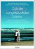 Brecht  Vandekerckhove, Niels De  Luyck, Emma  Volckaert, Nico De Witte,Ook de aangespoelden blijven. Woon- en zorgperspectieven van pensioenmigranten aan de kust