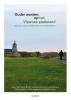 P.  De Decker, B.  Vandekerckhove, E.  Volckaert, C.  Wellens,Ouder worden op het Vlaamse platteland