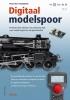 <b>Rudolf  Ring</b>,Praktisch handboek digitaal modelspoor