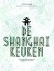 <b>Fuchsia  Dunlop</b>,De Shanghai-keuken