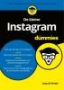 <b>Jaap de Bruijn</b>,De kleine Instagram voor dummies