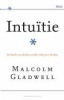 Malcolm  Gladwell,Intuitie