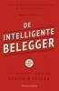 <b>Benjamin  Graham</b>,De intelligente belegger