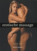 Andrew  Yorke,Erotische massage