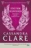 <b>Cassandra  Clare</b>,Kronieken van de onderwereld 1 - Stad van Beenderen