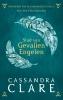 <b>Cassandra  Clare</b>,Stad van gevallen engelen
