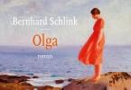 Bernhard  Schlink,Olga