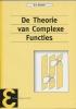 <b>R.A. Kortram</b>,De theorie van complexe functies