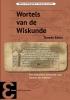 William P.  Berlinghoff, Fernando Q.  Gouvêa,Wortels van de Wiskunde