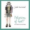 <b>Judith  Vanistendael</b>,Pelgrim of niet?