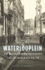 <b>Wally de Lang</b>,Waterlooplein