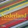 Frans  Lemmens,Nederland op zijn mooist