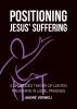 Andre  Verweij,Positioning Jesus suffering