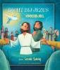 <b>Sarah  Young</b>,Dicht bij Jezus - kinderbijbel
