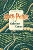 <b>J.K.Rowling</b>,Harry Potter en de Geheime Kamer