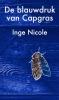 Inge  Nicole,De blauwdruk van Capgras
