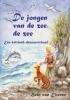 H. van Elteren,De jongen van de zee, de zee