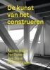 R.H.  Wiltjer, P.  Peters, R.J.  Stark, P.G.  Korthagen,De kunst van het construeren