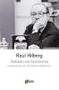 Raul  Hilberg,Politiek van herinneren