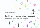 L.  Willemsen,Letter van de week