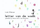 L.  Willemsen,Letter van de week
