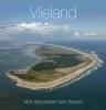 <b>Herman  IJsseling</b>,Vlieland